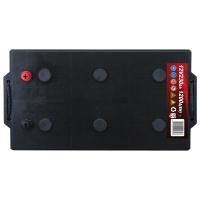Hammer 12V 230Ah 1200A/EN NKW Batterie