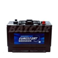 Eurostart 165 Ah 6V