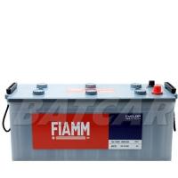 Fiamm Cyclop 170 Ah