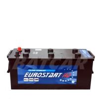 Eurostart 170Ah