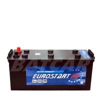 Eurostart 200Ah