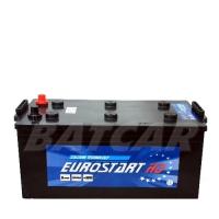 Eurostart 220Ah