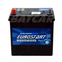 Eurostart 35Ah +L JAPAN