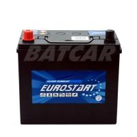 Eurostart 45Ah +L JAPAN