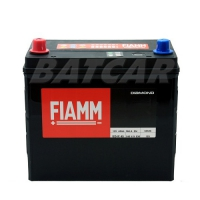 Fiamm Diamond B24X 45Ah +L