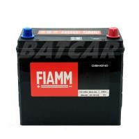 Fiamm Diamond B24 45Ah +R