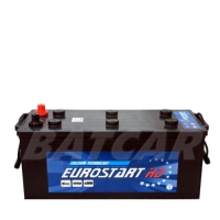 Eurostart 180Ah
