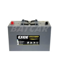 Exide Equipment Gel ES950 85Ah 12V (G85)