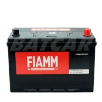 Fiamm Diamond D31 95Ah +R