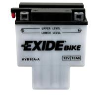 Exide HYB16A-A 12V 16Ah