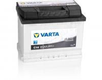 12v batterien bis 60 ah shop autobatterien. Black Bedroom Furniture Sets. Home Design Ideas