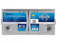 Varta Start-Stop Plus G14 AGM 12V 95Ah 850A/EN +Pol rechts