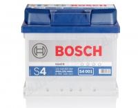 Bosch S4 001 44Ah 440 A/EN  +Pol rechts