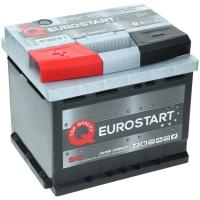 Eurostart SMF 12V 45Ah 400A/EN +Pol links HN45LSMF