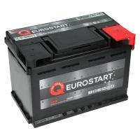 Eurostart SMF 12V 77Ah 730A/EN +Pol rechts
