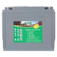 HAZE HZY-EV12-135 12V 162Ah GEL Batterie