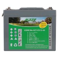 HAZE HZY-EV12-44 12V 45Ah GEL Batterie