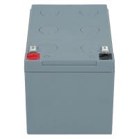 HAZE HZY-EV12-12 12V 12Ah GEL Batterie