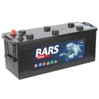 Bars 12V 120Ah 760A/EN NKW Batterie nn