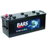 Bars 12V 140Ah 800A/EN NKW Batterie