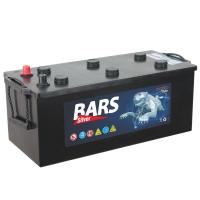 Bars 12V 180Ah 1000A/EN NKW Batterie