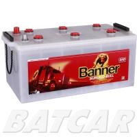 Banner Buffalo Bull SHD 225Ah 1150A/EN LKW Batterie