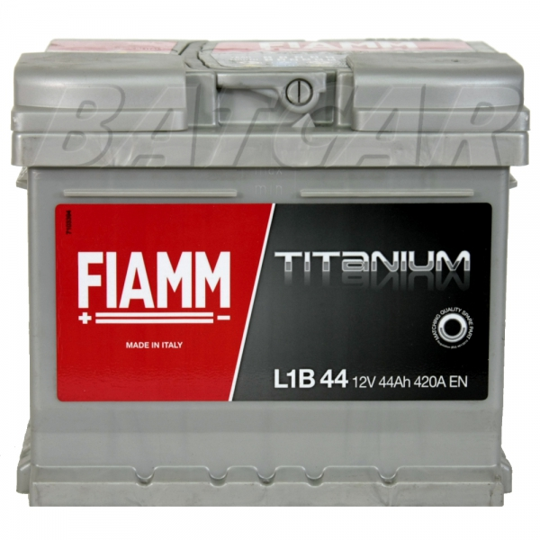 fiamm titanium. Black Bedroom Furniture Sets. Home Design Ideas