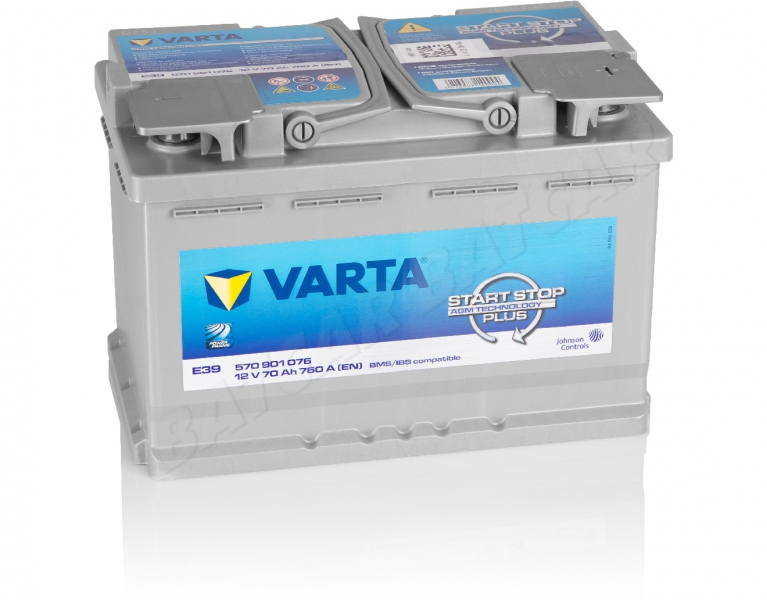 varta e11 blue dynamic autobatterie 574 012 068 3132. Black Bedroom Furniture Sets. Home Design Ideas