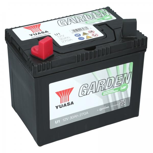 bodenleiste bei autobatterie