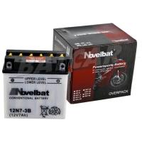 Novelbat Standard